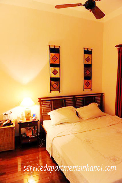 Best ideas about Cheap 2 Bedroom Apartments . Save or Pin Cheap 2 bedroom apartment for rent in Giai Phong street Now.