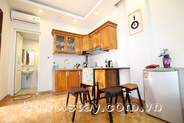 Best ideas about Cheap 2 Bedroom Apartments . Save or Pin Cheap 2 bedroom Apartment for rent in Lac Long Quan street Now.