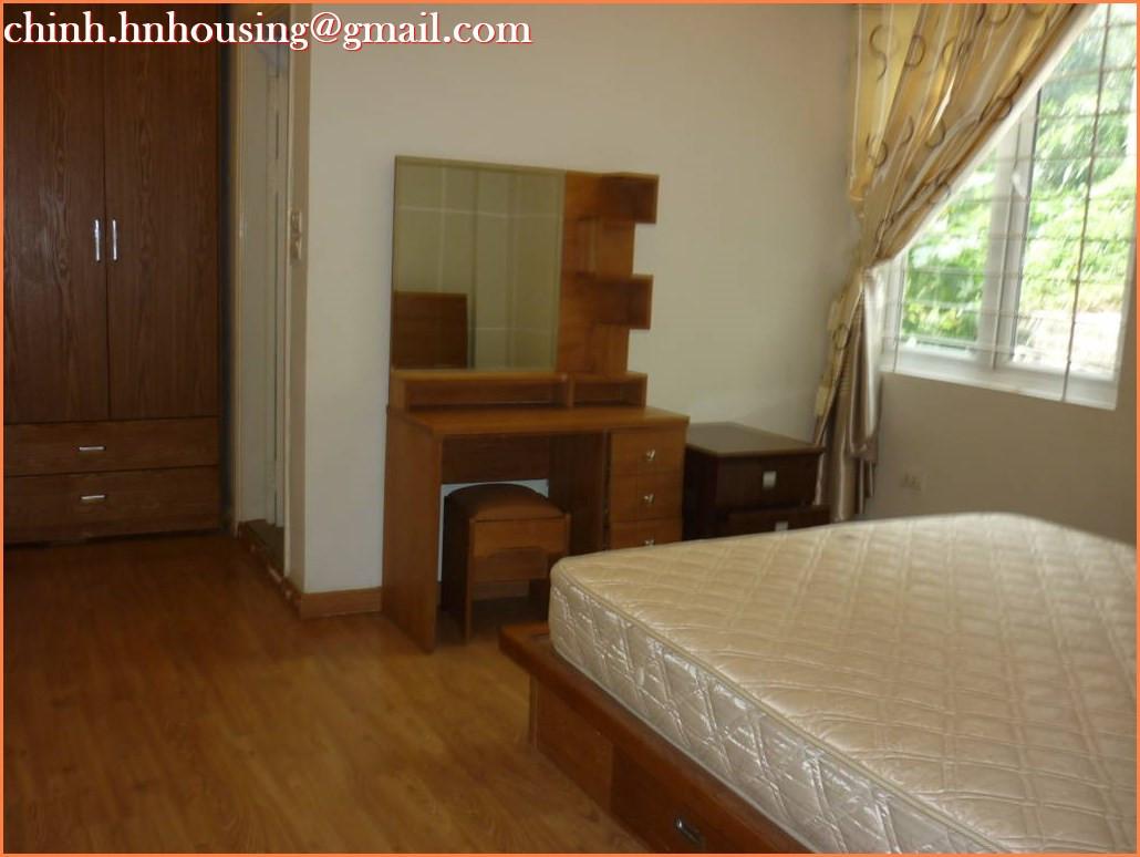 Best ideas about Cheap 2 Bedroom Apartments . Save or Pin Cheap 2 bedroom apartment for rent in Ba Dinh dist Lieu Now.