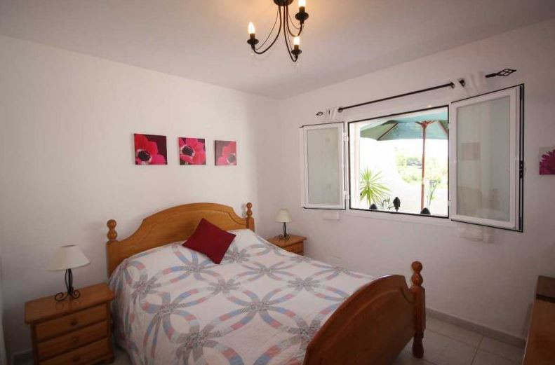 Best ideas about Cheap 2 Bedroom Apartments . Save or Pin Cala Llonga cheap 2 bedroom apartment for sale close to Now.