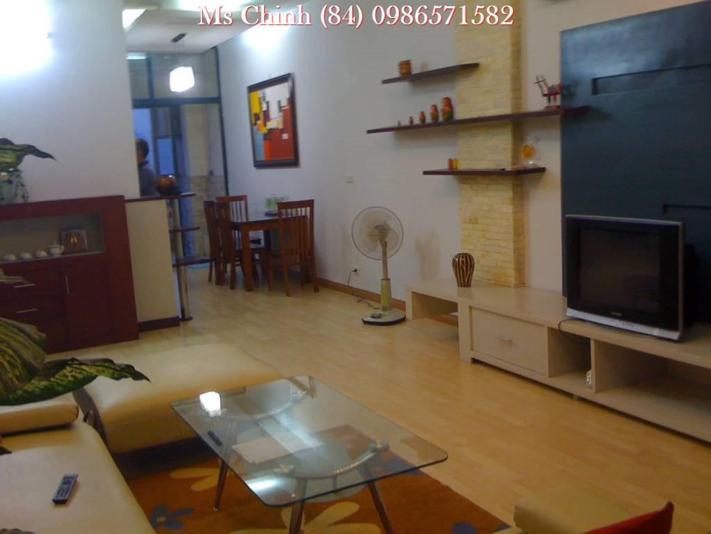 Best ideas about Cheap 2 Bedroom Apartments . Save or Pin Houses apartments for rent in Hanoi Cheap 2 bedroom Now.