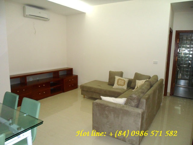 Best ideas about Cheap 2 Bedroom Apartments . Save or Pin Apartment for rent in Hanoi Cheap and nice 2 bedroom Now.