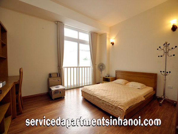Best ideas about Cheap 2 Bedroom Apartments . Save or Pin Cheap 2 Bedroom Apartment Rental in Lang Ha str Close to Now.