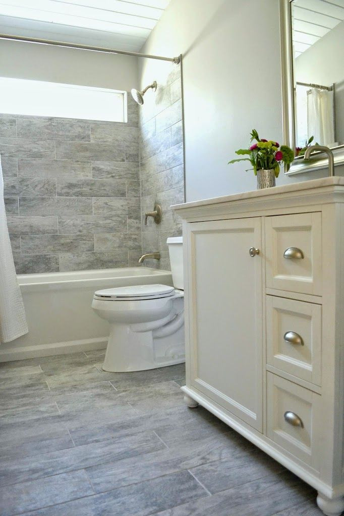 Best ideas about Cheap Bathroom Remodel DIY . Save or Pin Best 25 Inexpensive bathroom remodel ideas on Pinterest Now.