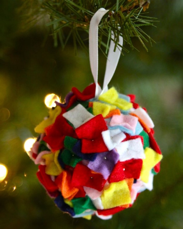 Best ideas about Cheap Christmas Crafts . Save or Pin 40 Quick and Cheap Christmas Craft Ideas for Kids Now.