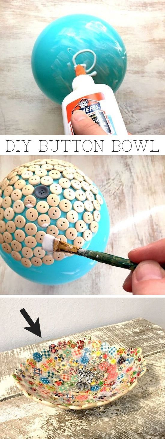 Best ideas about Cheap Crafts For Adults . Save or Pin best Your Craft images on Pinterest Now.