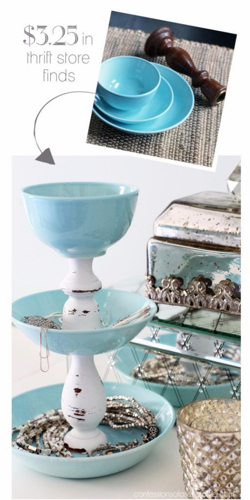 Best ideas about Cheap Crafts For Adults . Save or Pin 25 Best Ideas about Crafts To Make on Pinterest Now.