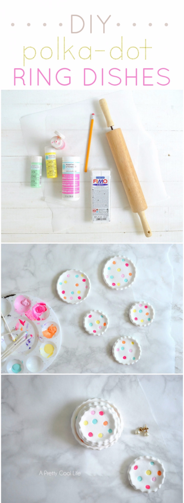 Best ideas about Cheap Crafts For Adults . Save or Pin 55 Cheap Crafts to Make and Sell Now.
