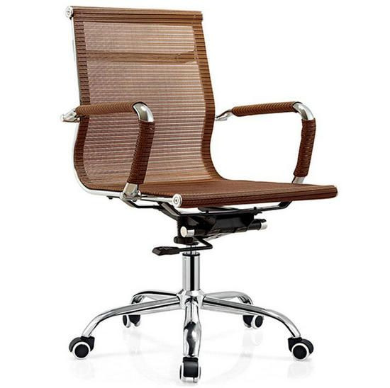 Best ideas about Cheap Desk Chair . Save or Pin 25 best ideas about Cheap Desk on Pinterest Now.
