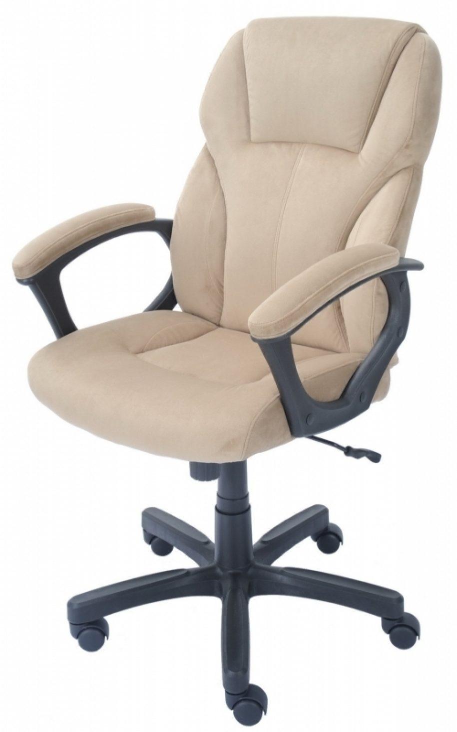 Best ideas about Cheap Desk Chair . Save or Pin fice Chairs Cheap richfielduniversity Now.