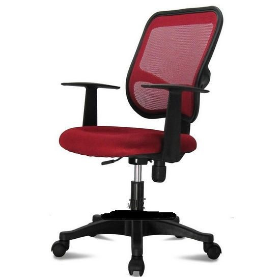 Best ideas about Cheap Desk Chair . Save or Pin 17 Best ideas about Cheap puter Chairs on Pinterest Now.