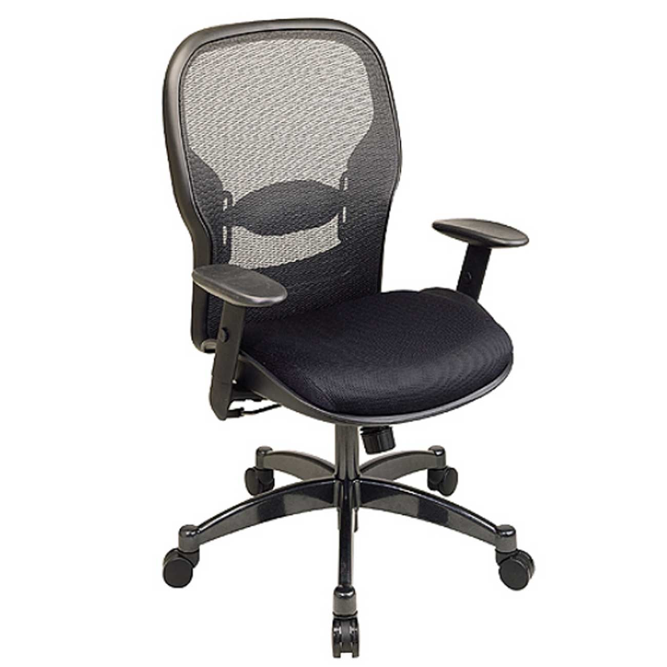 Best ideas about Cheap Desk Chair . Save or Pin cheap Aeron chair Now.