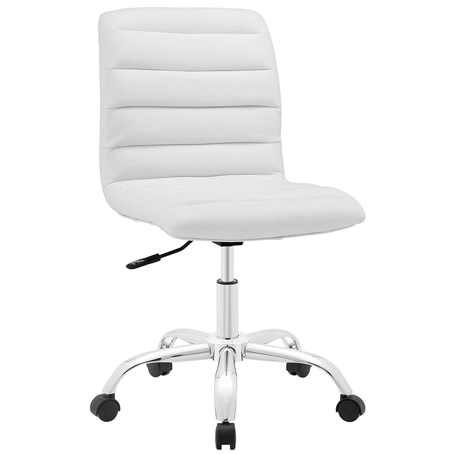 Best ideas about Cheap Desk Chair . Save or Pin Top 10 Best Dorm Room Chairs 2018 Now.