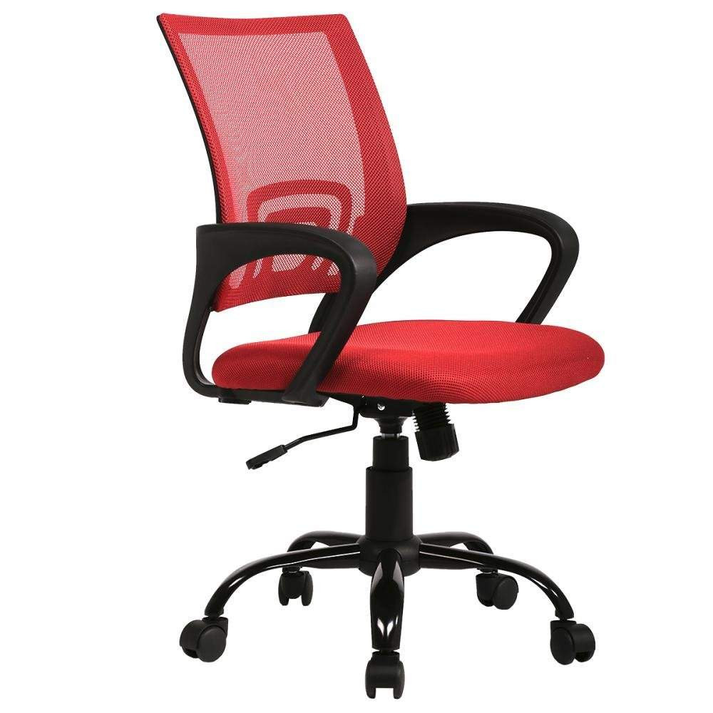 Best ideas about Cheap Desk Chair . Save or Pin Top 10 Best fice Chairs for Any Bud Now.