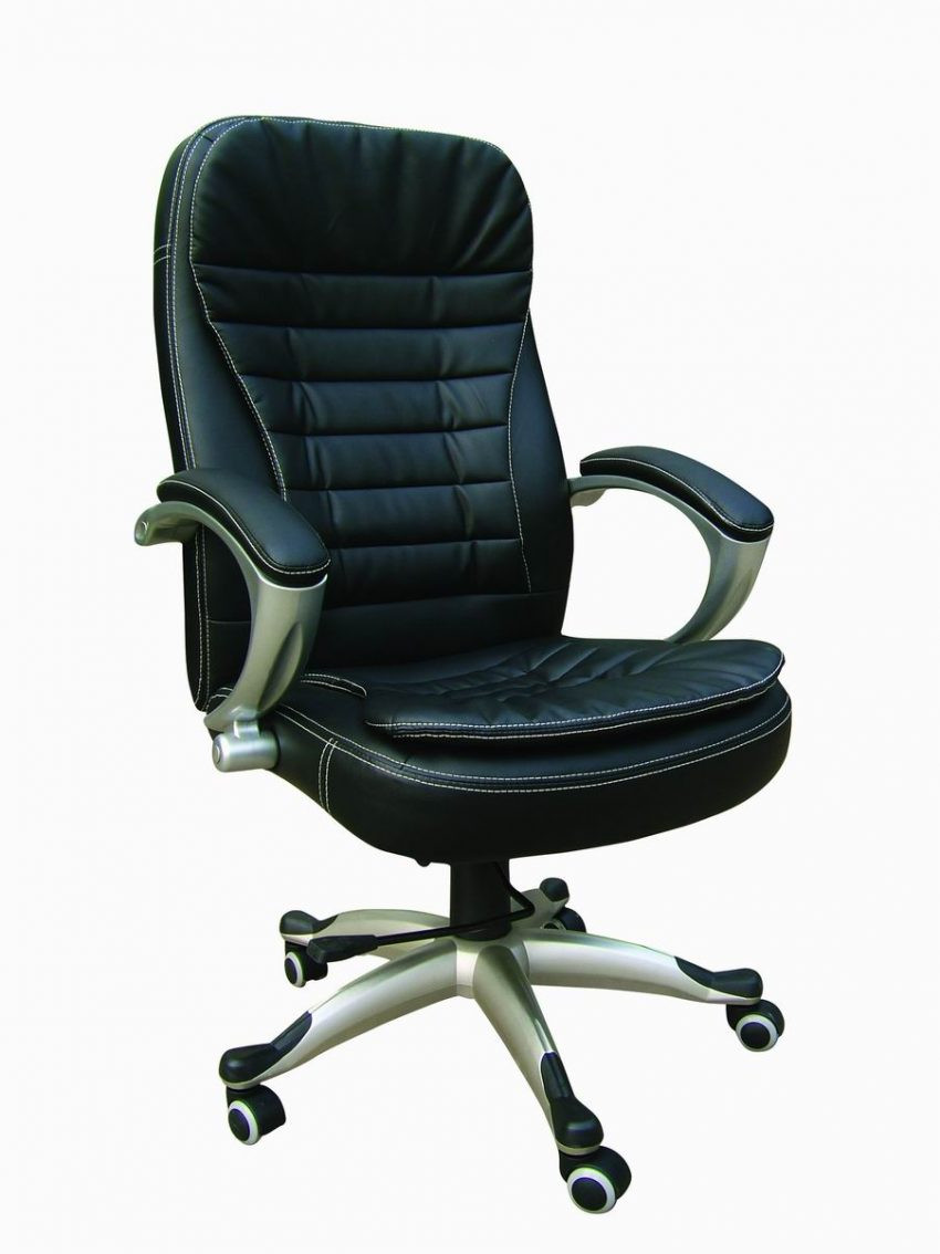 Best ideas about Cheap Desk Chair . Save or Pin Leather fice Chairs Cheap richfielduniversity Now.
