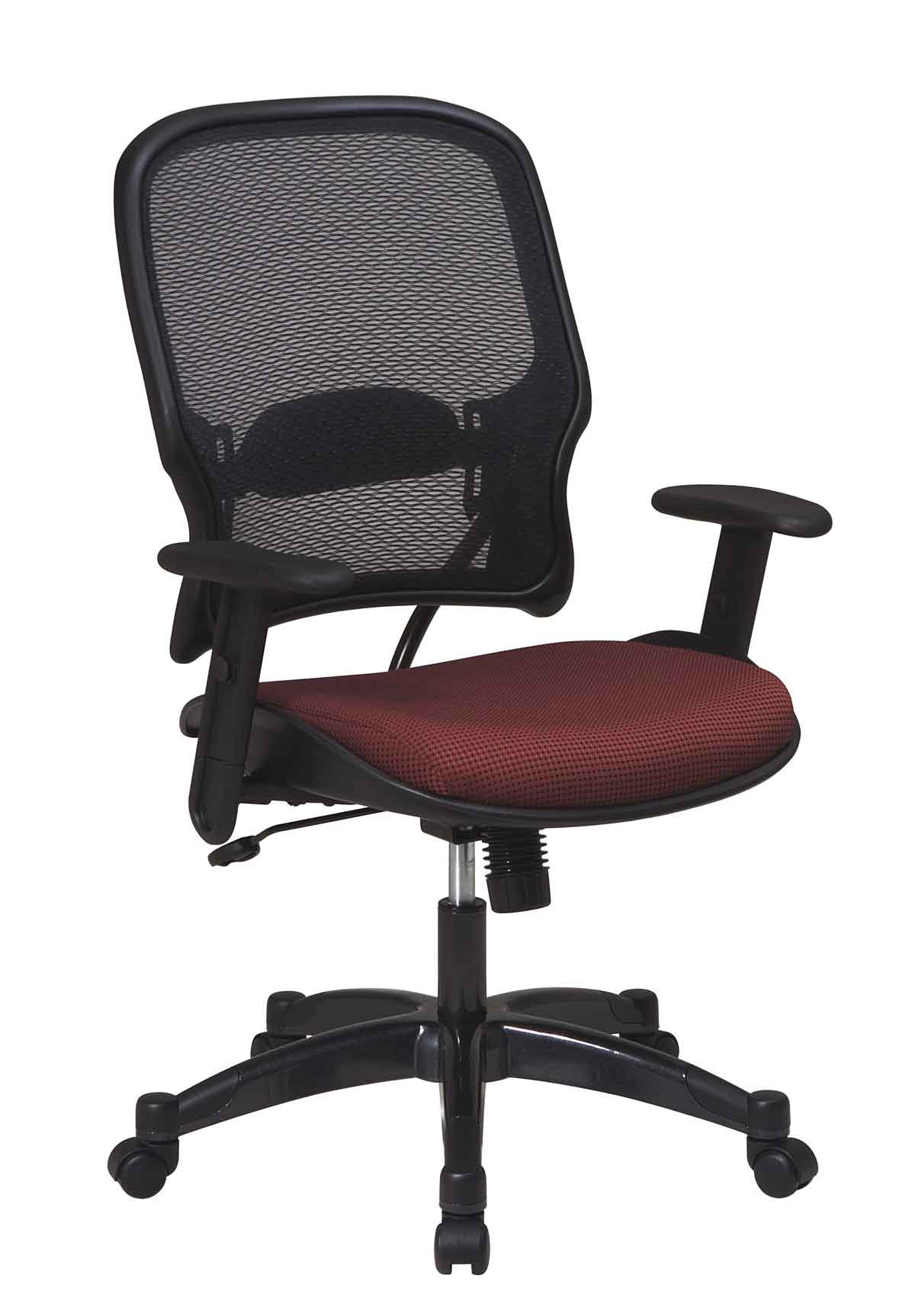 Best ideas about Cheap Desk Chair . Save or Pin Woodwork Cheap puter Desk Chairs PDF Plans Now.