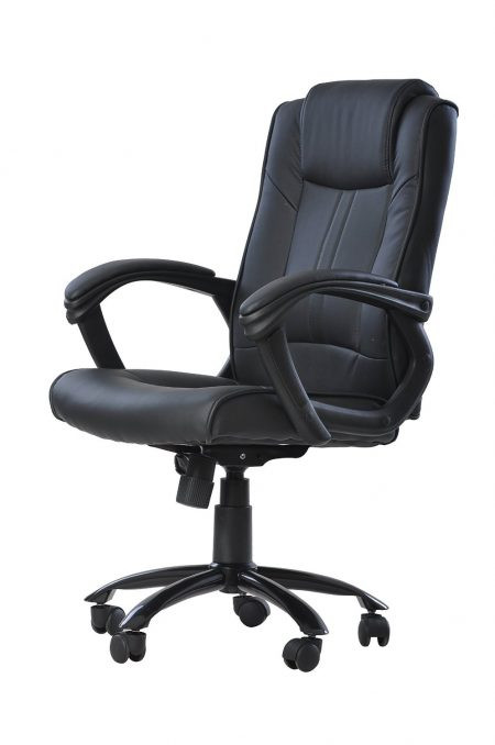 Best ideas about Cheap Desk Chair . Save or Pin 7 Amazing & Best fice Chairs Under $100 Spring 2018 Now.