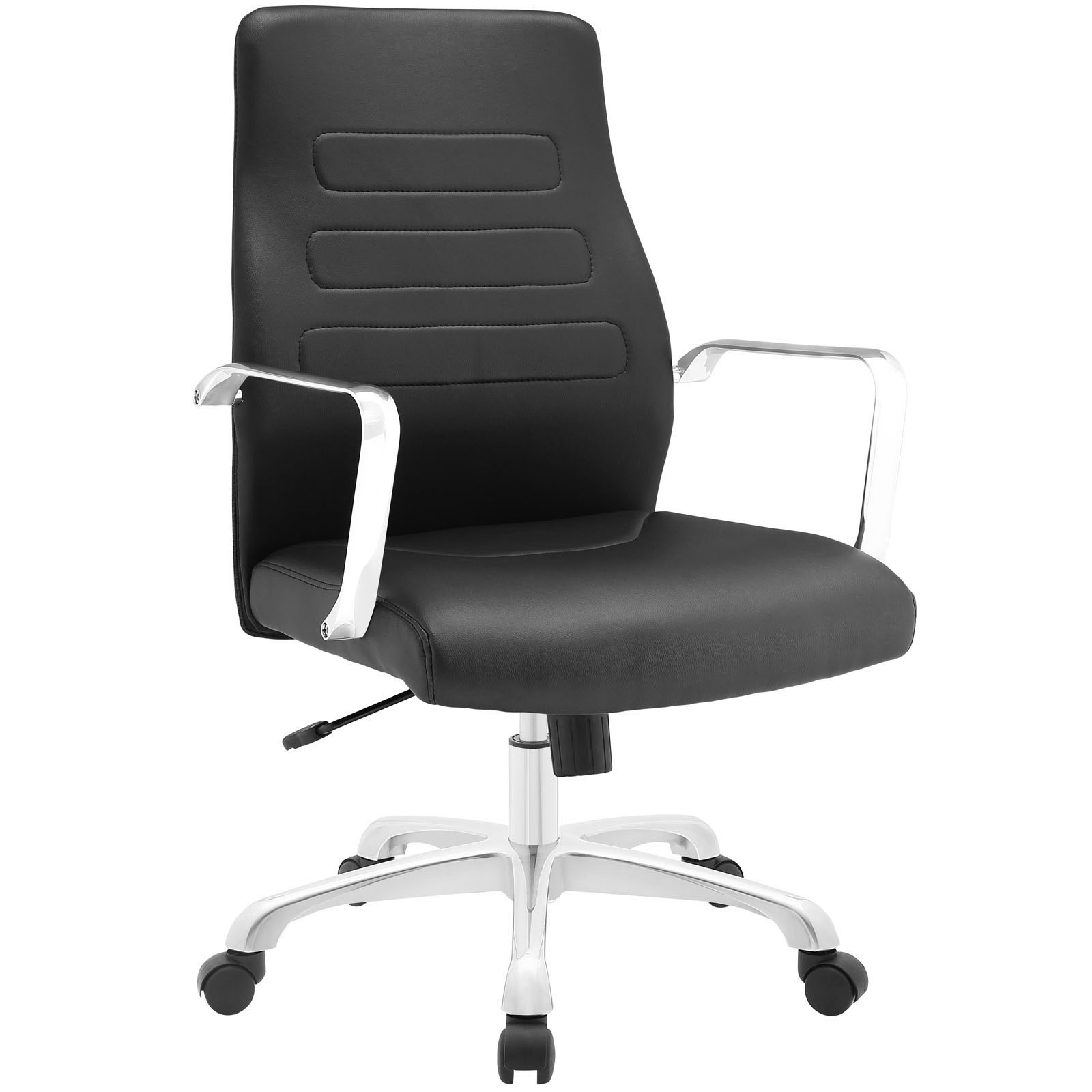 Best ideas about Cheap Desk Chair . Save or Pin Cheap Chair Discount Chairs fice Furniture Chairs Now.