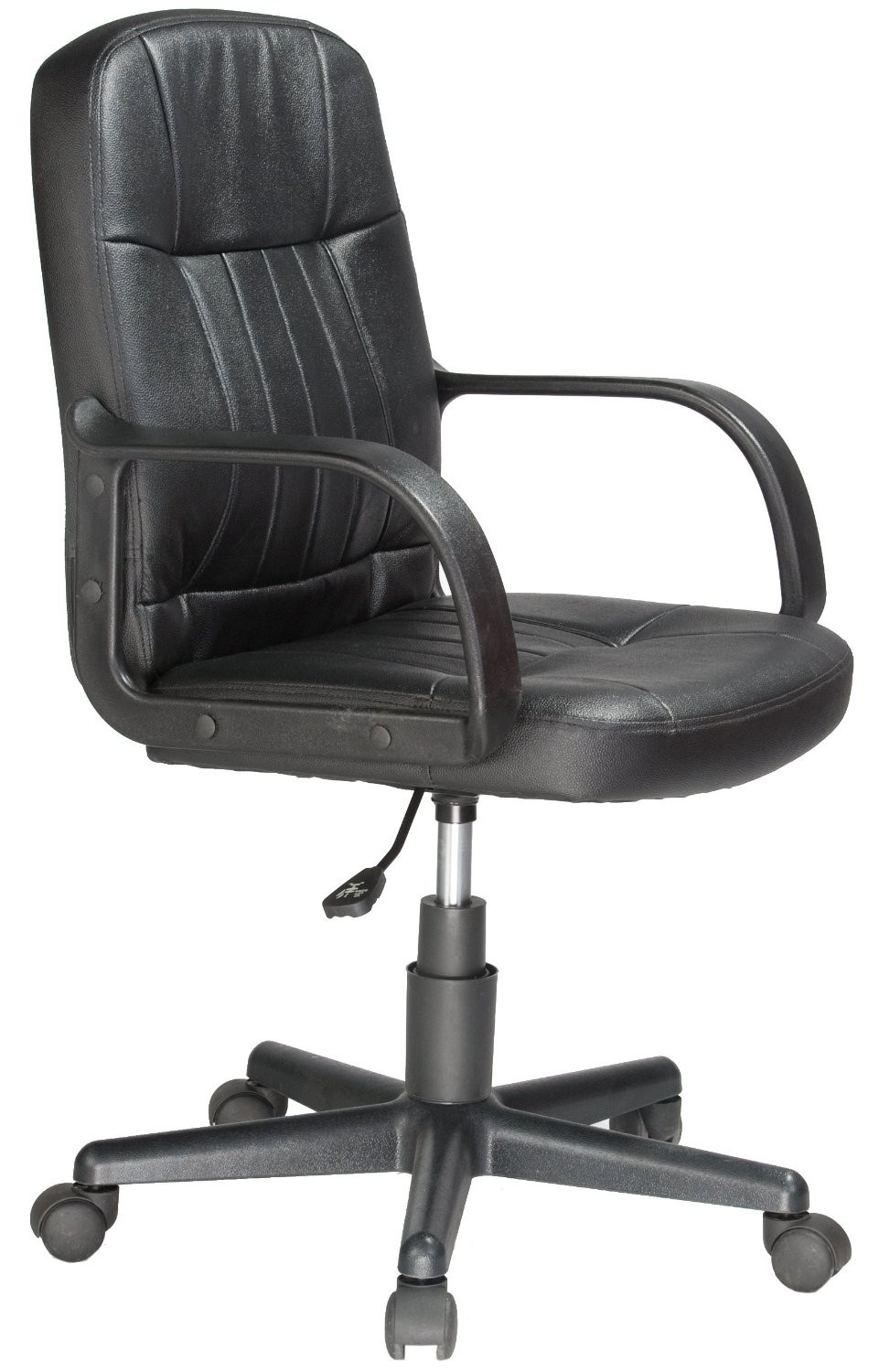 Best ideas about Cheap Desk Chair . Save or Pin Furniture Accessible Walmart Desk Chairs For Good fice Now.