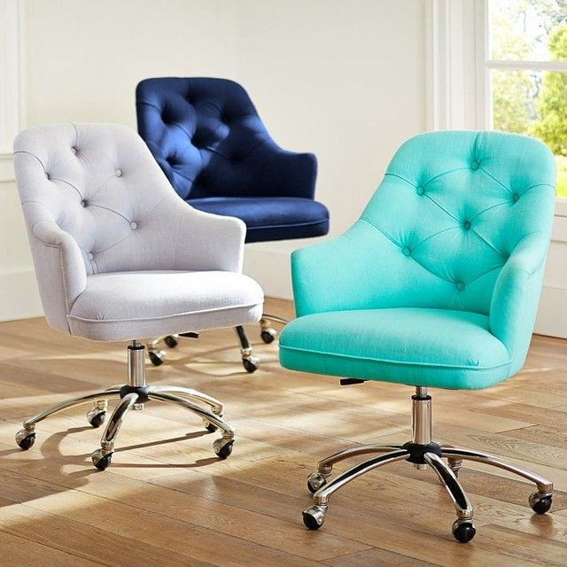 Best ideas about Cheap Desk Chair . Save or Pin Best 25 Desk chairs ideas on Pinterest Now.