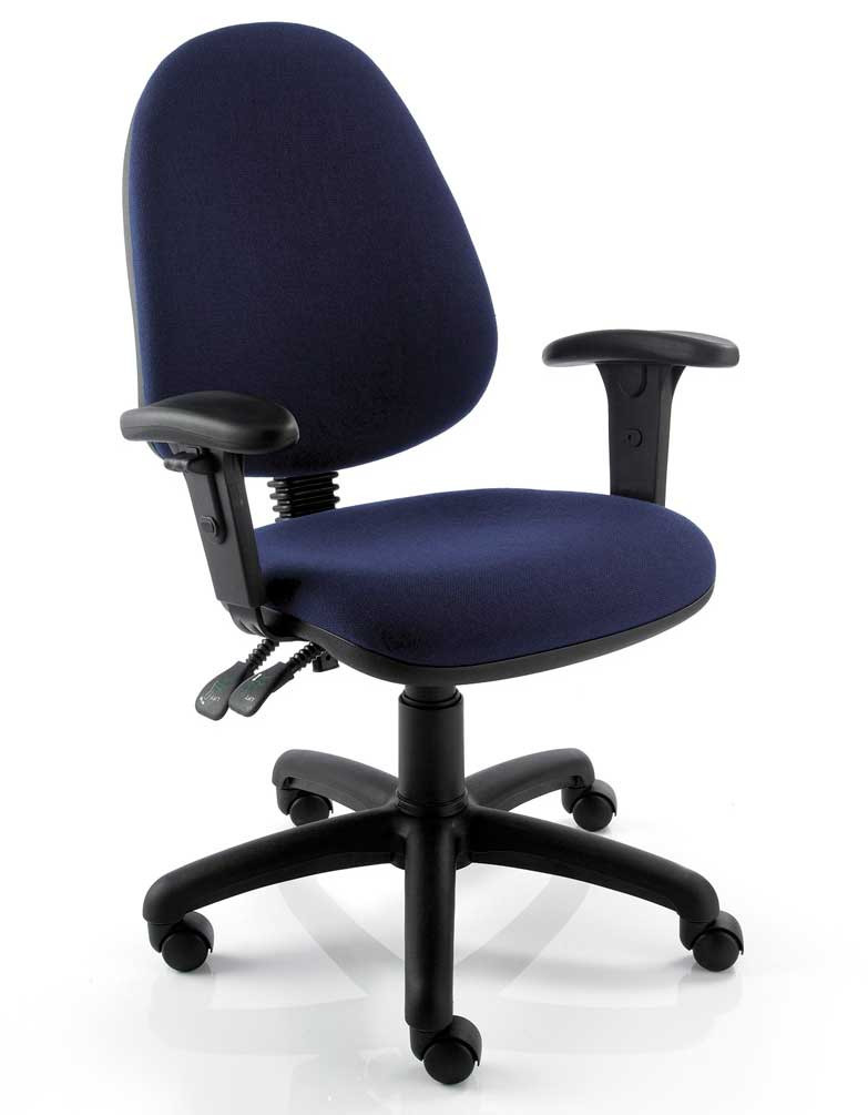Best ideas about Cheap Desk Chair . Save or Pin Cheap Desk Chairs line for fice Now.
