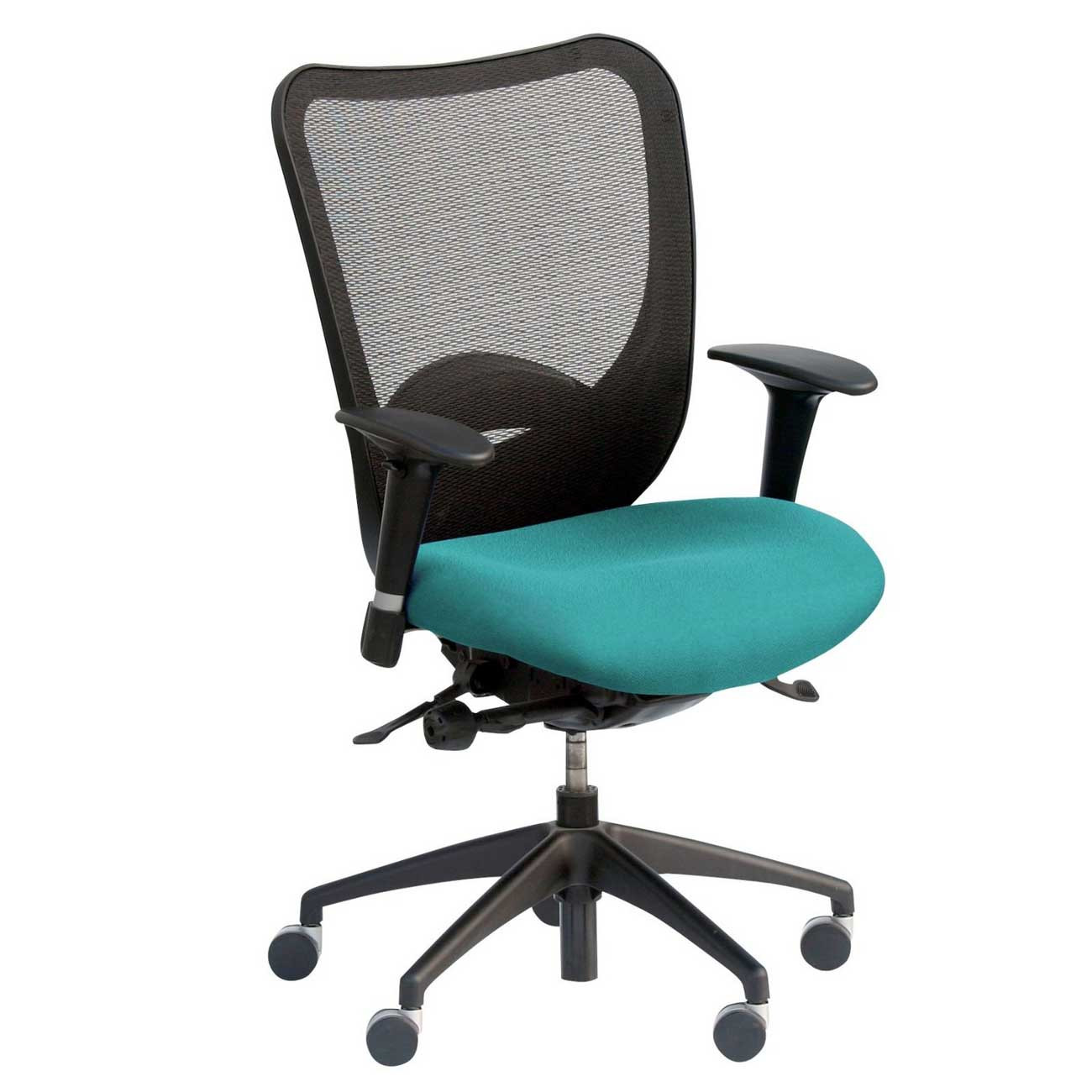 Best ideas about Cheap Desk Chair . Save or Pin Cheap Desk Chair as Wise Decision Now.