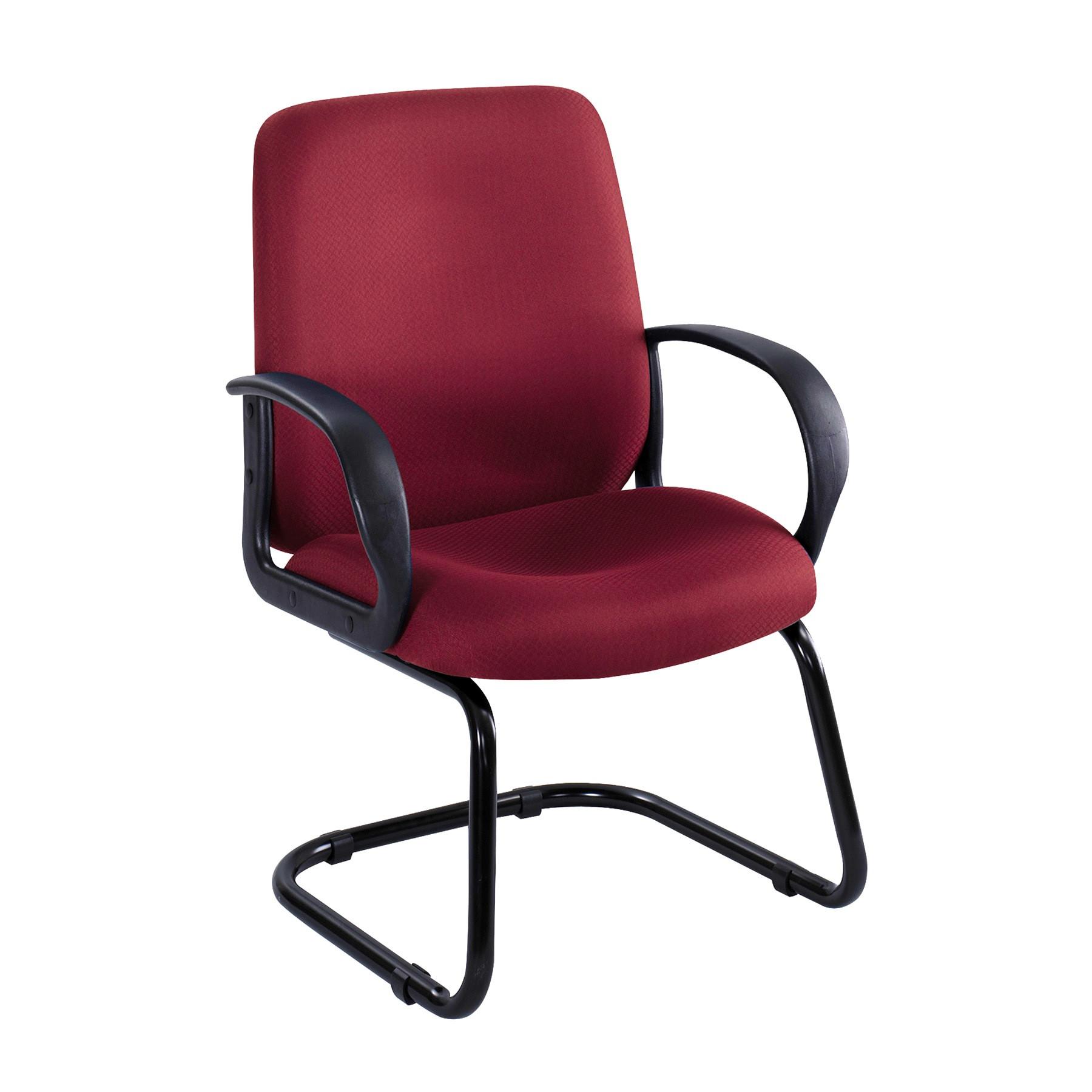 Best ideas about Cheap Desk Chair . Save or Pin Cheap fice Reception Chairs richfielduniversity Now.