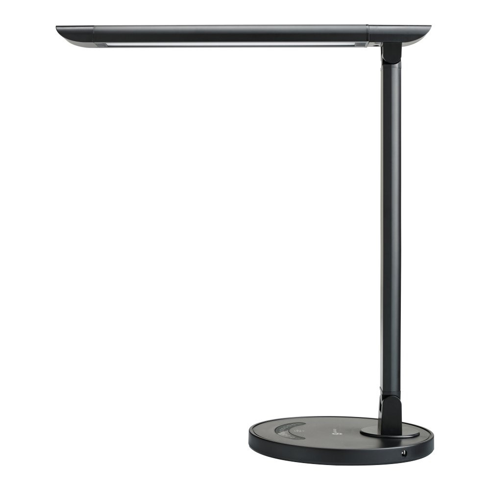 Best ideas about Cheap Desk Lamps . Save or Pin College Desk Lamp Cheap Bright LED For Teens Girls Boys Now.