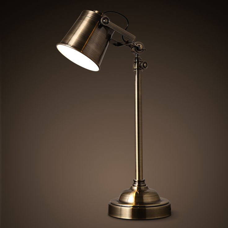Best ideas about Cheap Desk Lamps . Save or Pin 17 Best images about Beautiful Table Lamps good for home Now.