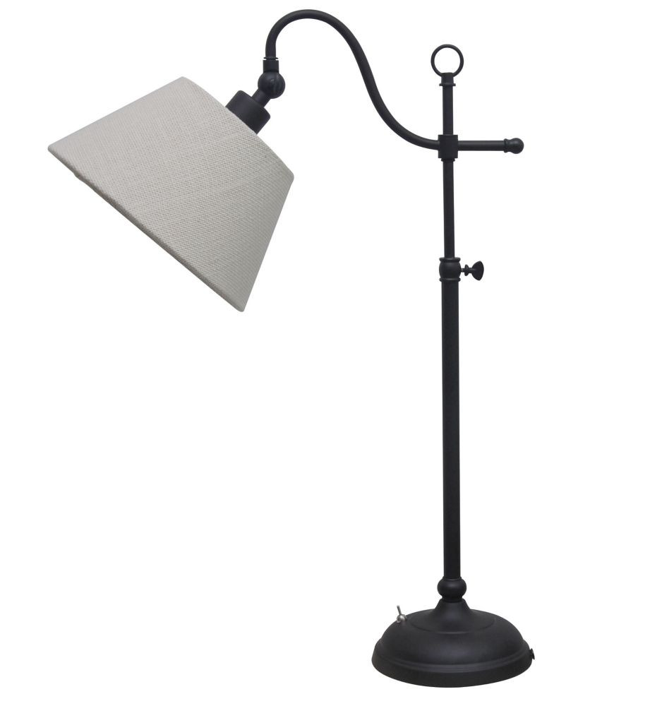 Best ideas about Cheap Desk Lamps . Save or Pin Double reach desk lamp 000 Canada Discount Now.