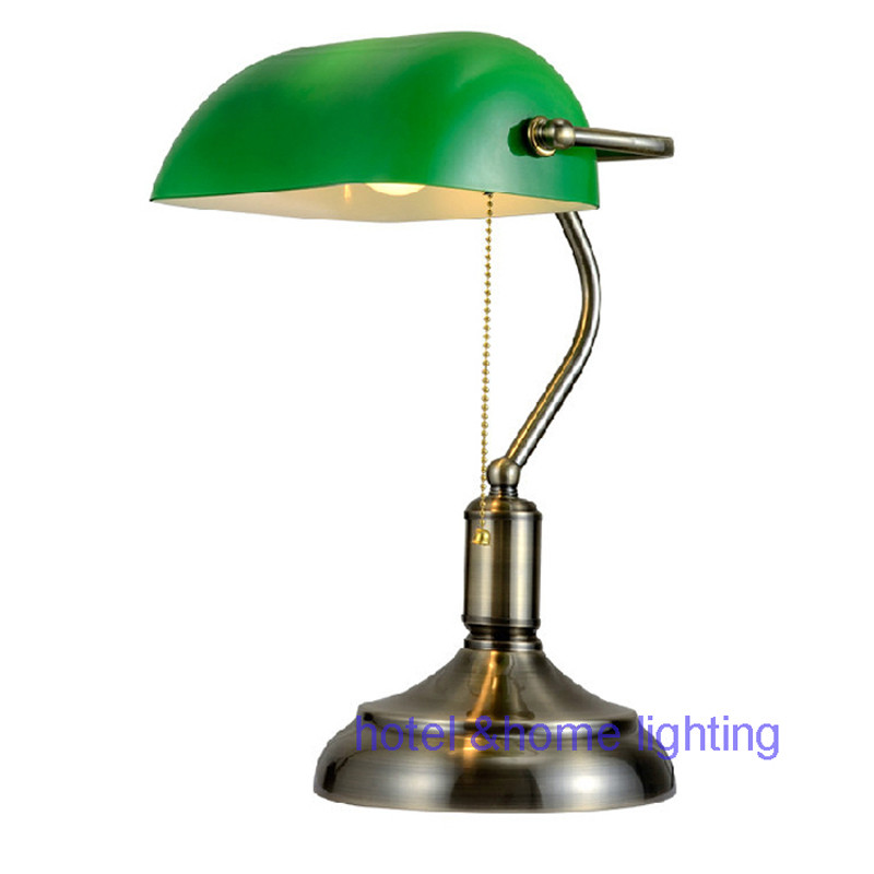 Best ideas about Cheap Desk Lamps . Save or Pin line Get Cheap Antique Desk Lamp Aliexpress Alibaba Now.