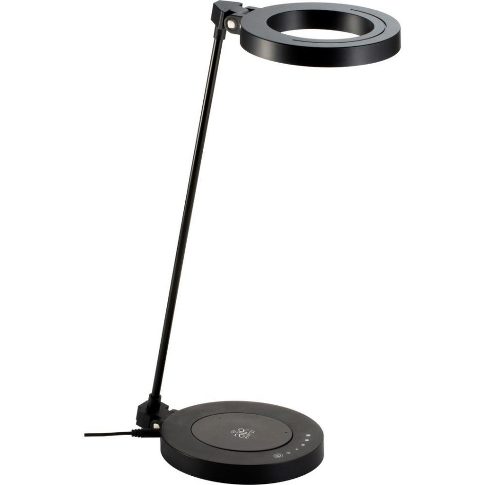 Best ideas about Cheap Desk Lamps . Save or Pin Cheap Desk Lamps Atticbleurghnow Lights and Lamps Now.