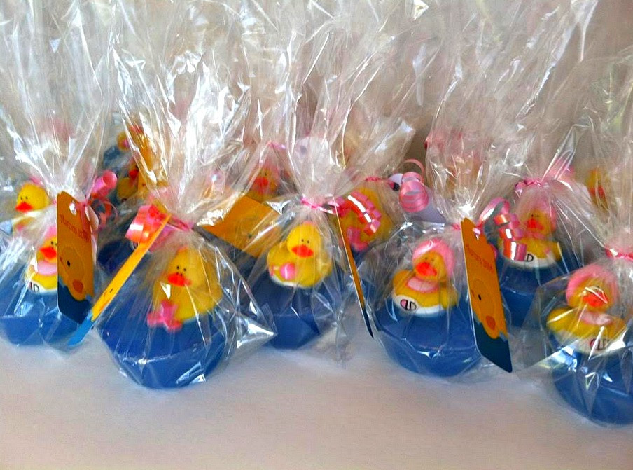 Best ideas about Cheap DIY Baby Shower Favors . Save or Pin Inexpensive Baby Shower Favors Now.