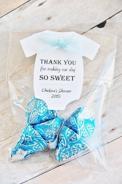 Best ideas about Cheap DIY Baby Shower Favors . Save or Pin Best 25 Diy baby shower favors ideas on Pinterest Now.