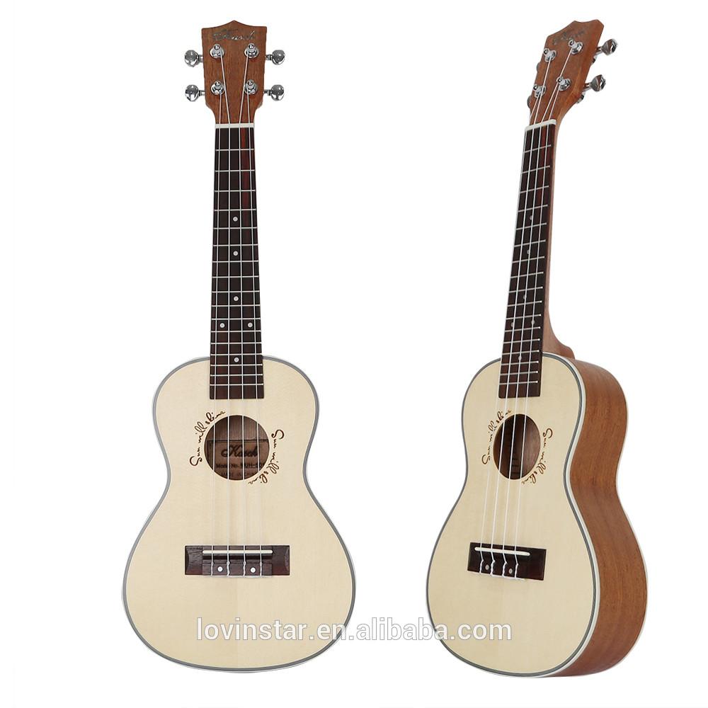 Best ideas about Cheap DIY Guitar Kits . Save or Pin 2016 Diy Cheap Electric Bass Guitar Kits Ukulele Drop Now.