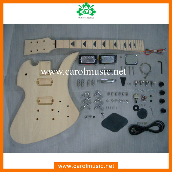 Best ideas about Cheap DIY Guitar Kits . Save or Pin Gk007 Cheap Diy Electric Guitar Kits Buy Cheap Diy Now.