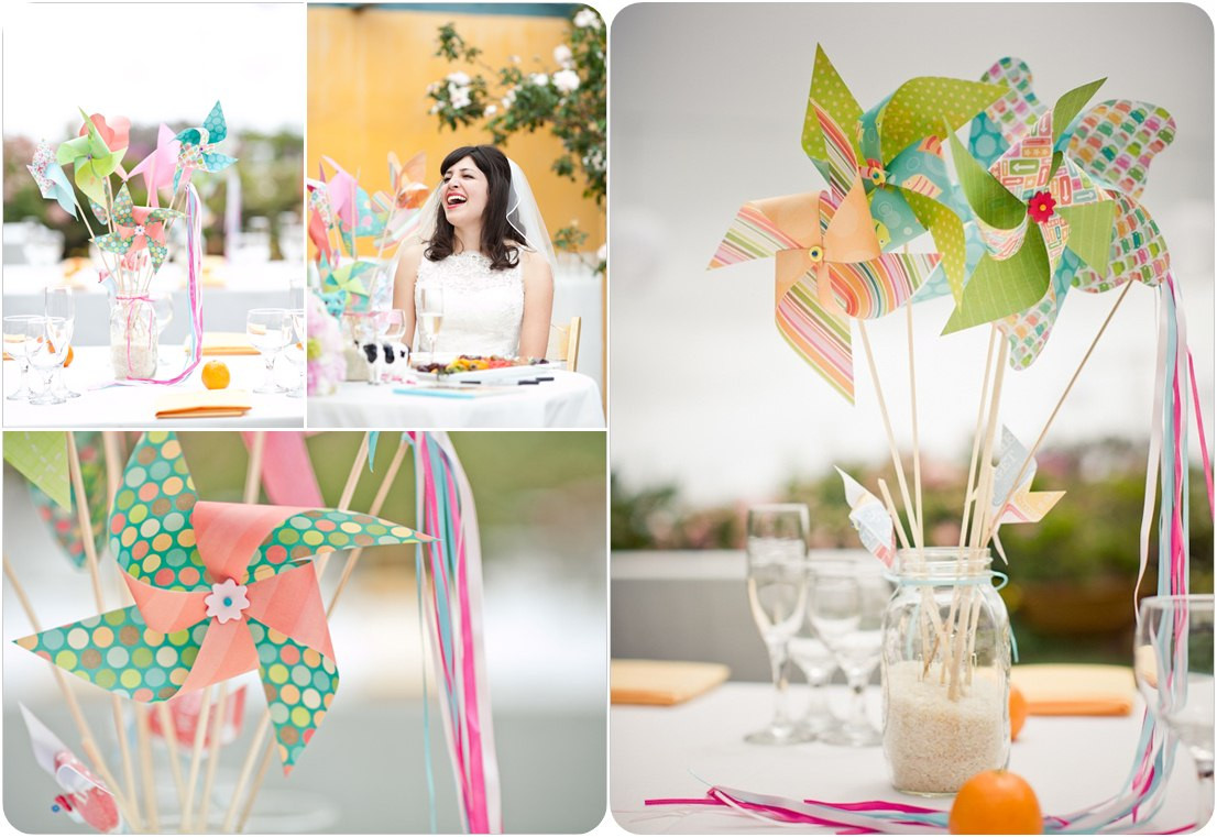 Best ideas about Cheap DIY Wedding . Save or Pin Cheap Wedding Centerpieces 25 DIY Centerpiece Ideas Now.