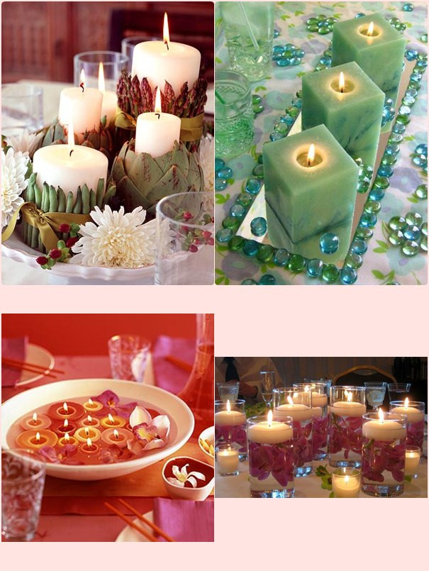Best ideas about Cheap DIY Wedding . Save or Pin Tips For Wedding Decorations Cheap A Low Bud Now.