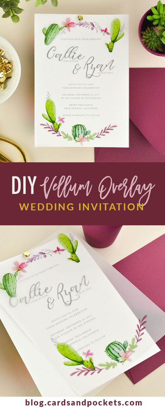 Best ideas about Cheap DIY Wedding Invitations . Save or Pin 164 best DIY Wedding Tips & Tricks images on Pinterest Now.