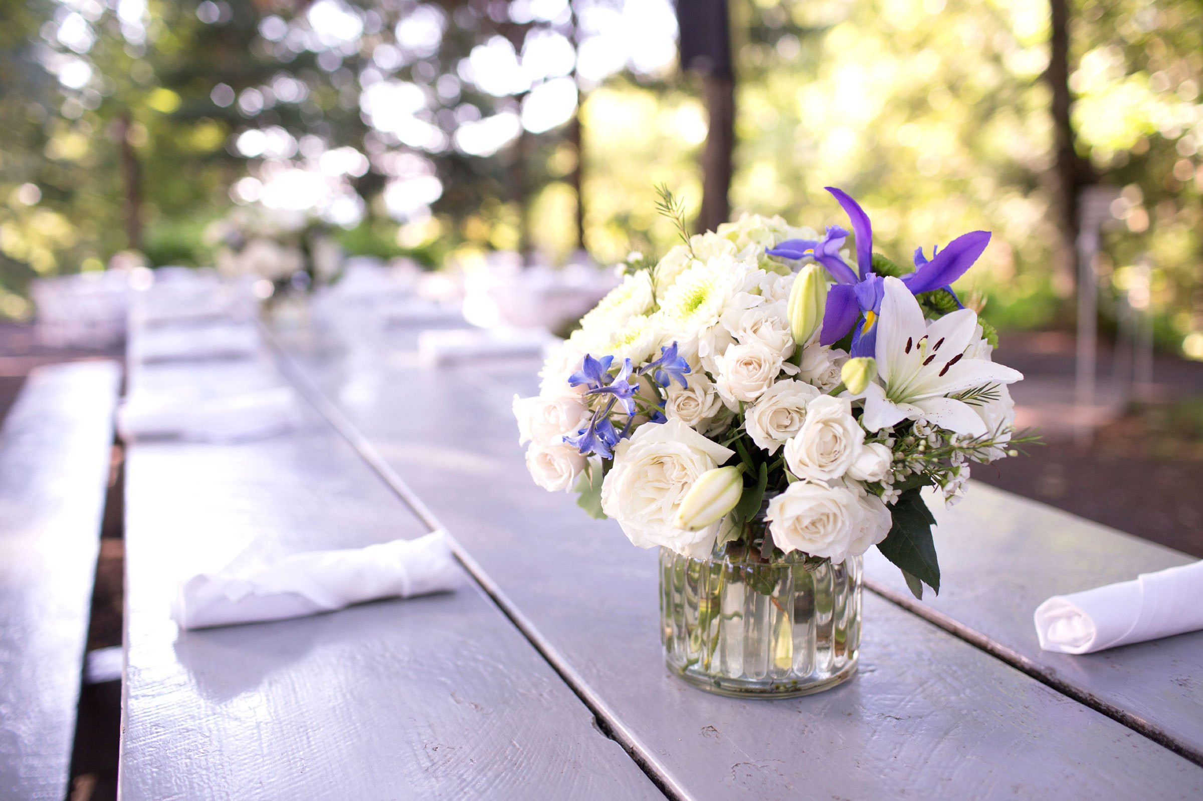 Best ideas about Cheap DIY Wedding . Save or Pin 13 Things Your Florist Won t Tell You Now.
