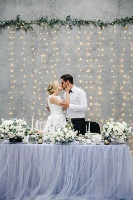 Best ideas about Cheap DIY Wedding . Save or Pin DIY Wedding Decoration Ideas That Would Make Your Big Day Now.