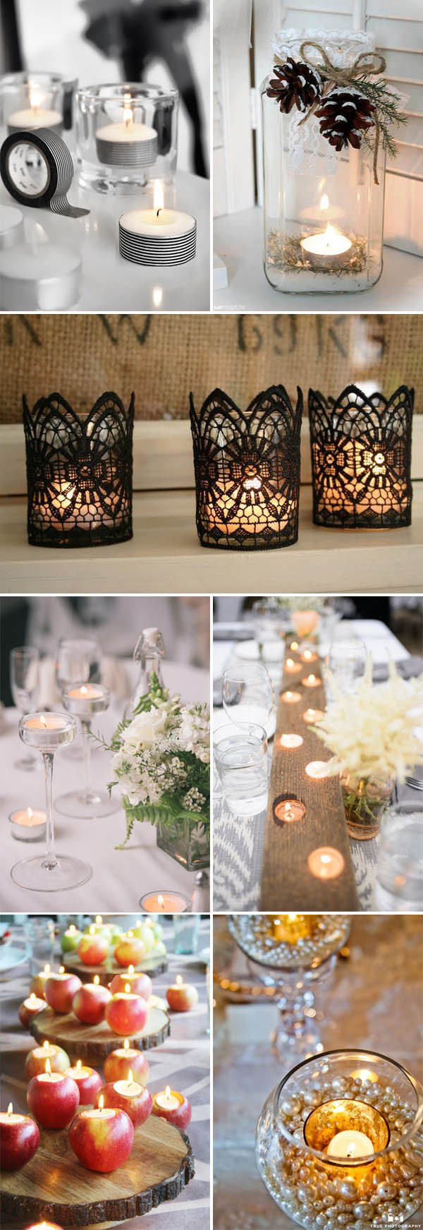 Best ideas about Cheap DIY Wedding . Save or Pin Cheap Decorative Candle Wedding Favors and DIY Candle Now.