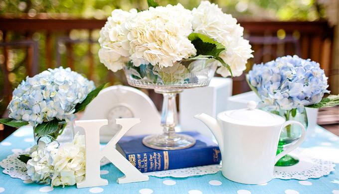 Best ideas about Cheap DIY Wedding . Save or Pin Weddings Pinterest Dress Ideas Decorations Flowers Now.