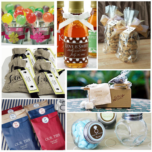 Best ideas about Cheap DIY Wedding . Save or Pin How to Avoid Cheap DIY Wedding Favors Now.