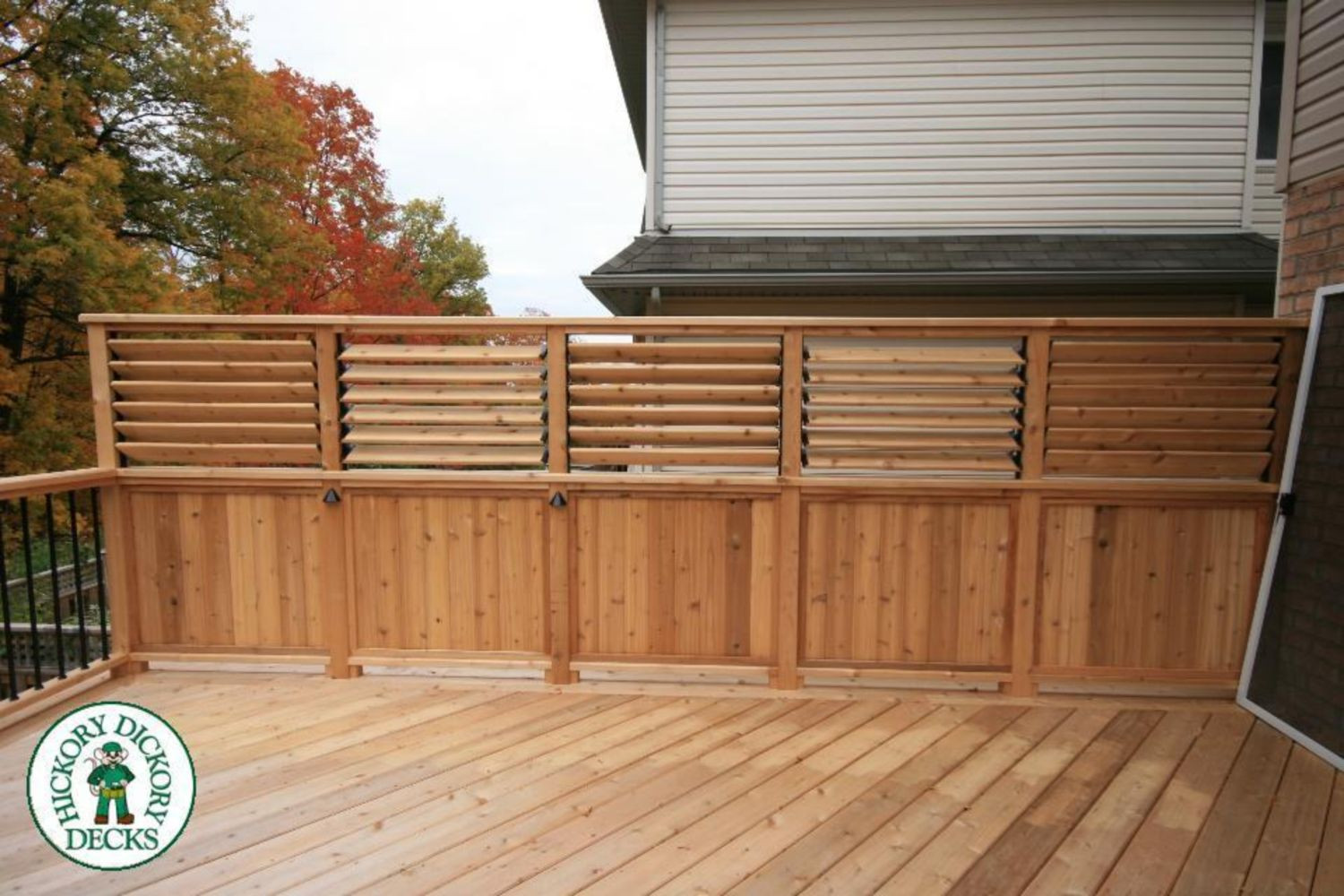 Best ideas about Cheap Fence DIY . Save or Pin 60 Cheap DIY Privacy Fence Ideas Wartaku Now.
