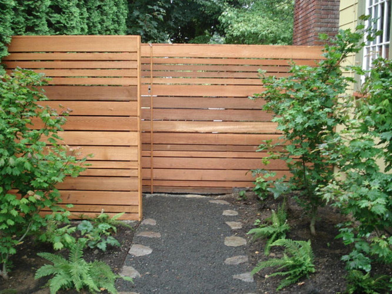 Best ideas about Cheap Fence DIY . Save or Pin Cheap diy privacy fence ideas 45 Wartaku Now.