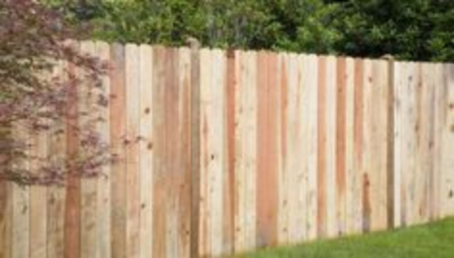 Best ideas about Cheap Fence DIY . Save or Pin Cheap diy privacy fence ideas 54 Wartaku Now.