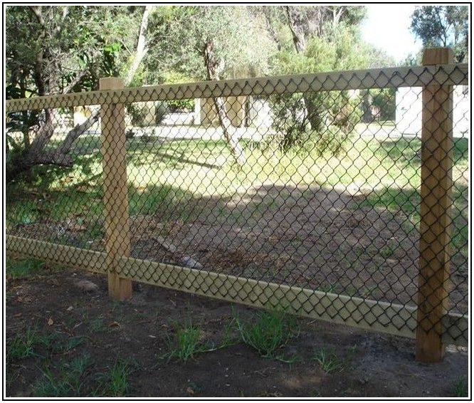 Best ideas about Cheap Fence DIY . Save or Pin Cheap Fence Ideas To Embellish Your Garden And Your Home Now.