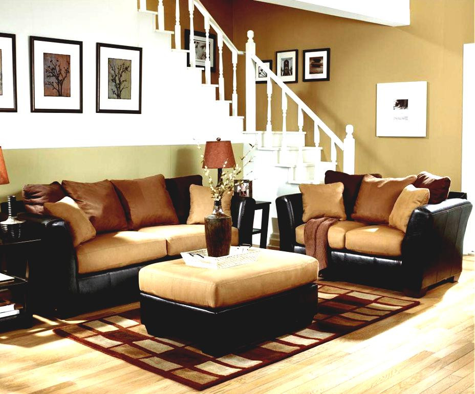 Best ideas about Cheap Living Room Furniture . Save or Pin Cheap Living Room Sets Under $500 Now.