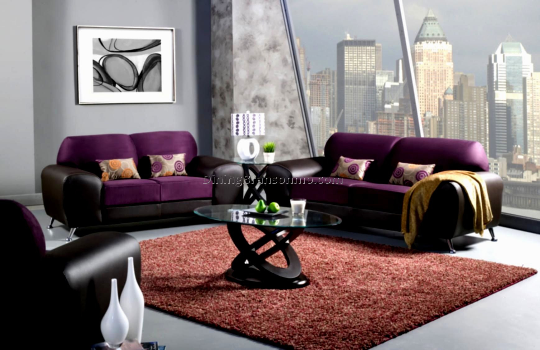 Best ideas about Cheap Living Room Furniture . Save or Pin Cheap Living Room Sets Under $500 Best Dining Room Cheap Now.